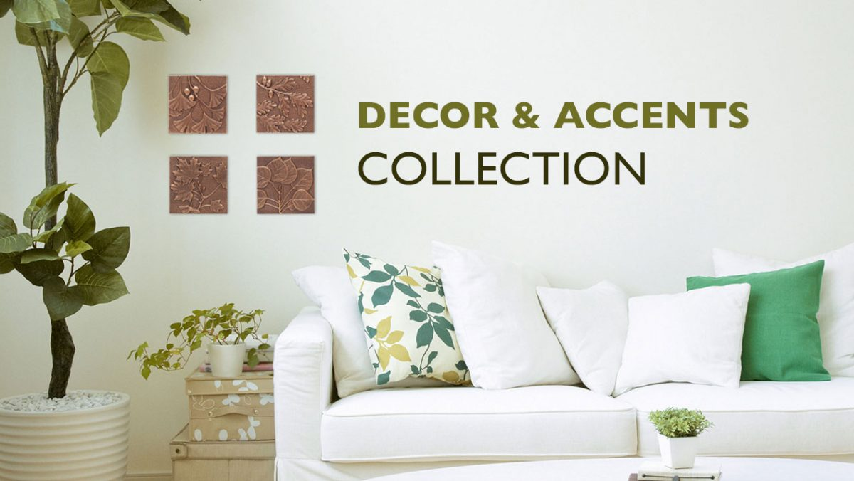 decor-accents