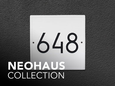 Neohaus-Button