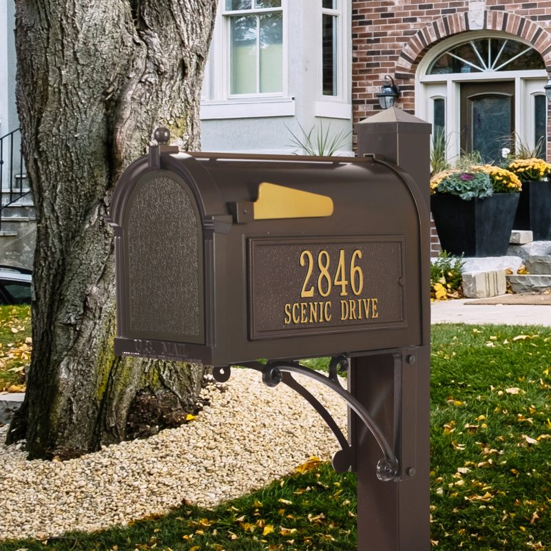 Fall Mailbox_Center Page