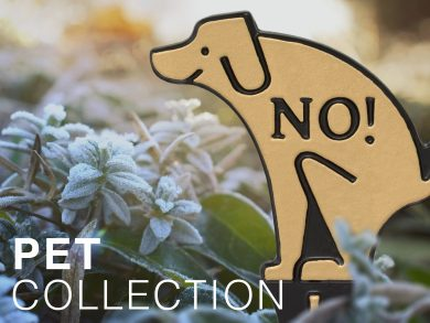 PET COLLECTION_02