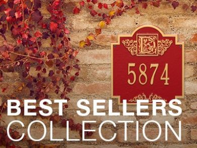 BEST SELLERS FALL WEBSITE COLLECTION SMALL BUTTON